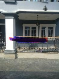 3 bedroom Blocks of Flats House for rent - Egbeda Alimosho Lagos