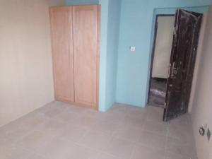 3 bedroom Blocks of Flats House for rent - Akowonjo Alimosho Lagos