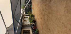4 bedroom Terraced Bungalow House for sale Irebami  Ife Central Osun