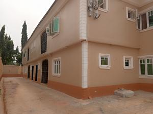 3 bedroom Flat / Apartment for rent New London Estate Baruwa Baruwa Ipaja Lagos