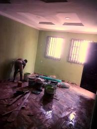 3 bedroom Detached Bungalow House for rent Ologuneru Eleyele Ibadan Oyo