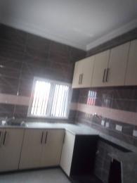 3 bedroom Flat / Apartment for rent Off Alllen  Allen Avenue Ikeja Lagos