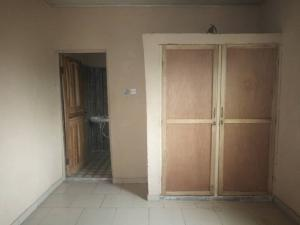 3 bedroom Flat / Apartment for rent Ait Extate, Ray Power Alagbado  Alagbado Abule Egba Lagos