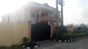 3 bedroom Flat / Apartment for rent Behind novare mall shoprite  Sangotedo Ajah Lagos