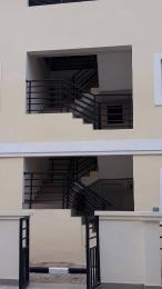 3 bedroom Penthouse Flat / Apartment for sale Located at Maitama district fct Abuja  Maitama Abuja