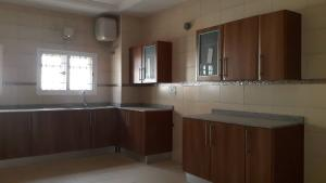 3 bedroom Blocks of Flats House for rent Located at Maitama district fct Abuja  Maitama Abuja