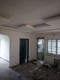 3 bedroom Flat / Apartment for rent - Omole phase 1 Ojodu Lagos
