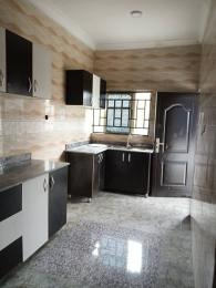 3 bedroom Blocks of Flats House for rent Park Land Estate,Peter Odili Road Trans Amadi Port Harcourt Rivers