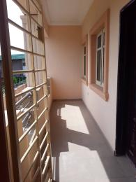 3 bedroom Flat / Apartment for rent Oko oba Agege Lagos
