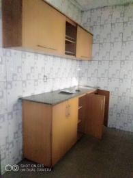 3 bedroom Blocks of Flats House for rent Rumuorlu Woji, Between Woji And Rumuebekwe  Obia-Akpor Port Harcourt Rivers