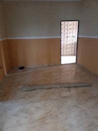 3 bedroom Flat / Apartment for rent Ajila road 2, Elebu Akala Express Ibadan Oyo