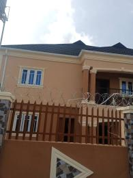 3 bedroom Flat / Apartment for rent Ajila road 2, Elebu Akala Express Ibadan Oyo