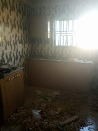 3 bedroom Flat / Apartment for rent ajinde road 6 behind ire akari estate off akala express,ibadan Akala Express Ibadan Oyo
