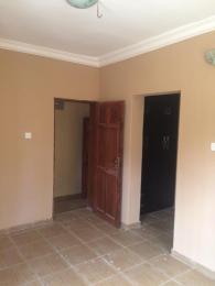 3 bedroom Flat / Apartment for rent behind octane petrol station,akala express,ibadan Akala Express Ibadan Oyo
