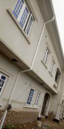 3 bedroom Flat / Apartment for rent akoto estate,elebu,ibadan Akala Express Ibadan Oyo