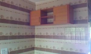3 bedroom Flat / Apartment for rent Alafia Estate Apata Ibadan Oyo