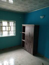 3 bedroom Flat / Apartment for rent Atinuke area,Ologuneru Eleyele Ibadan Oyo
