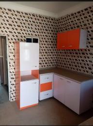 3 bedroom Flat / Apartment for rent Bankole area off tipper garage Akala Express Ibadan Oyo