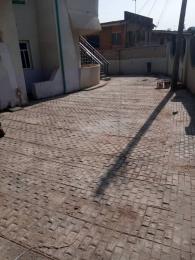 3 bedroom Flat / Apartment for rent Benjamin area Eleyele Ibadan Oyo
