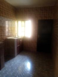 3 bedroom Flat / Apartment for rent Dalute area off tipper garage Akala Express Ibadan Oyo