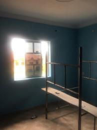 3 bedroom Flat / Apartment for rent elebu akala express ibadan Akala Express Ibadan Oyo