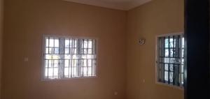 3 bedroom Flat / Apartment for rent Eleha poultry area, Elebu Akala Express Ibadan Oyo
