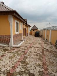 3 bedroom Flat / Apartment for rent Gbopa,Ologneru Eleyele Ibadan Oyo