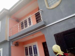 3 bedroom Flat / Apartment for rent Ajinde behind Ire-Akari estate,Akala express Akala Express Ibadan Oyo