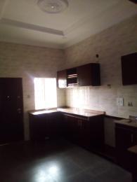 3 bedroom Flat / Apartment for rent Kolapo Ishola GRA Akobo Ibadan Oyo