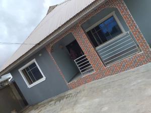 3 bedroom Detached Bungalow House for rent odeku,liberty academy off akala express Akala Express Ibadan Oyo