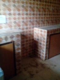 3 bedroom Flat / Apartment for rent peluseriki estate,akala express,ibadan Akala Express Ibadan Oyo