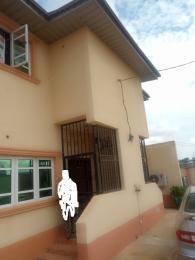 3 bedroom Flat / Apartment for rent tipper garage,akala express,ibadan Akala Express Ibadan Oyo