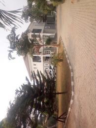 3 bedroom Flat / Apartment for rent Iju ishaga Iju Lagos