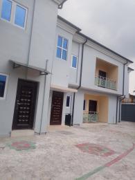3 bedroom Flat / Apartment for rent Off Allen Avenue, Ikeja Allen Avenue Ikeja Lagos