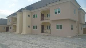 3 bedroom Flat / Apartment for rent Site and Service Ojo Ojo Lagos