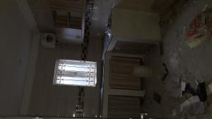 3 bedroom Flat / Apartment for rent Apple Estate  Apple junction Amuwo Odofin Lagos