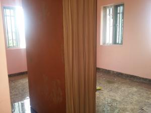 3 bedroom Flat / Apartment for rent Estate Apple junction Amuwo Odofin Lagos