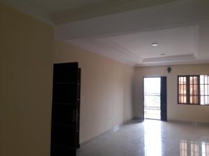 3 bedroom Flat / Apartment for rent Harmony Estate  Ago palace Okota Lagos