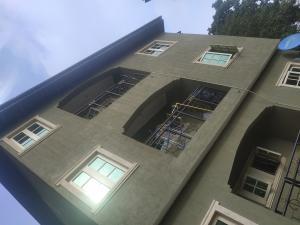 3 bedroom Flat / Apartment for rent Puposhola Road Fagba Agege Lagos