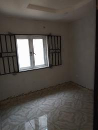 3 bedroom Flat / Apartment for rent Sabo Sabo Yaba Lagos