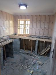 3 bedroom Flat / Apartment for rent Ebute metta Ebute Metta Yaba Lagos