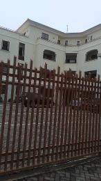 3 bedroom Flat / Apartment for rent Lekki county homes Ajah Ajah Lagos