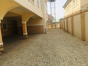 3 bedroom Flat / Apartment for rent . Garki 1 Abuja