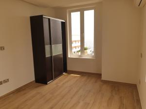 3 bedroom Flat / Apartment for sale OFF NASARAWA STREET Banana Island Ikoyi Lagos