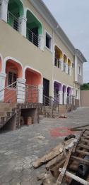 3 bedroom Flat / Apartment for rent Zionist estate Akala Express Ibadan Oyo