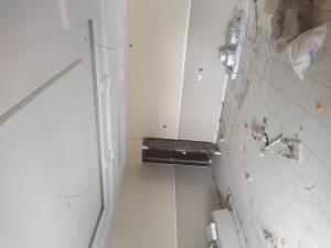 3 bedroom Flat / Apartment for rent .. Ogudu Lagos