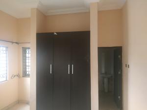 2 bedroom Flat / Apartment for rent Egbeda very close celiat bustop Egbeda Alimosho Lagos