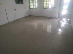3 bedroom Flat / Apartment for rent Onipetsi Estate Mangoro Ikeja Lagos