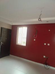 3 bedroom Flat / Apartment for sale Anthony Village Anthony Village Maryland Lagos