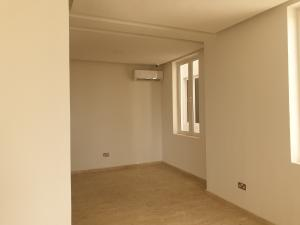 3 bedroom Flat / Apartment for rent Off 4th Avenue Banana Island Ikoyi Lagos